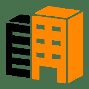 Pixel Aerial Fibre IRS