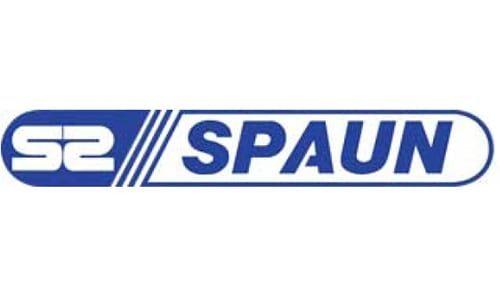 Pixel Aerial - Spaun